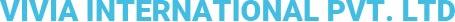 Vivia International Pvt. Ltd.