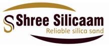 Shree Silicaam Mineral Llp