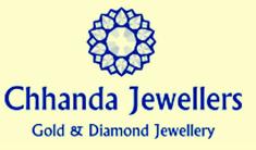 Chhanda Jewellers
