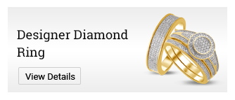 Designer Diamond Jewleries