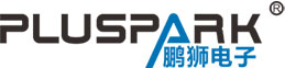 Shanghai Pluspark Electronics Co., Ltd.