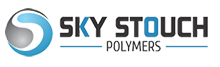 SKY STOUCH POLYMERS