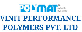 VINIT PERFORMANCE POLYMERS PVT. LTD.