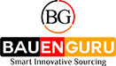 Bauenguru India Pvt. Ltd.