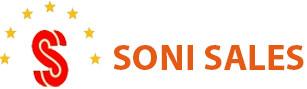 Soni Sales