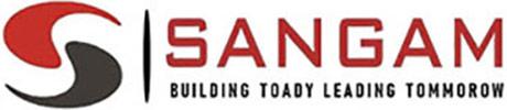 Sangam Industries