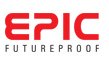 Epic Systems Co., Ltd