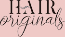 Hair Originals