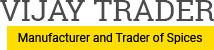 Vijay Trader