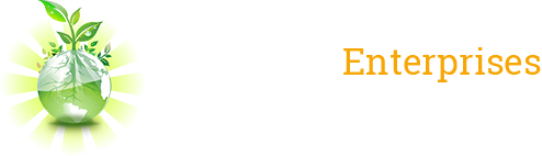 Tejsrushti Enterprises