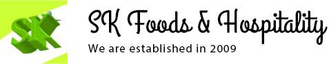 SK Foods & Hospitality