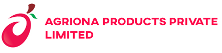 AGRIONA PRODUCTS PRIVATE LIMITED