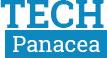 Tech Panacea