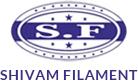 Shivam Filament