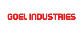 Goel Industries