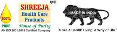 Shreeja Health Care Products