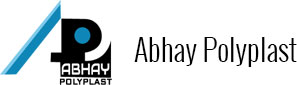 Abhay Polyplast