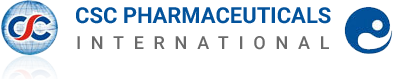 CSC Pharmaceuticals International