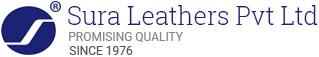 Sura Leathers Pvt. Ltd