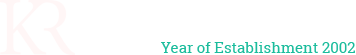 Kani Trading Company