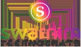 Swarnim Technocrats