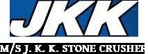 M/s J. K. K. Stone Crusher