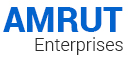 AMRUT ENTERPRISES
