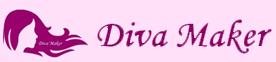 Diva Maker LLC