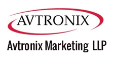 Avtronix Marketing LLP