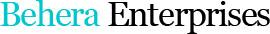 Behera Enterprises