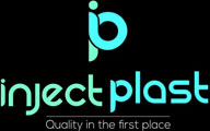 Inject Plast