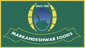 Markandeshwar Foods