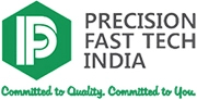 PRECISION FAST TECH INDIA