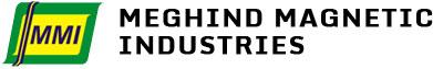 Meghind Magnetic Industries