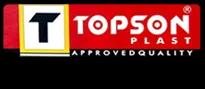 Topson Plast