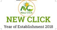 New Click