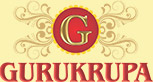 Gurukrupa Golden Touch & Art Gallery Pvt Ltd