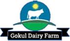 Gokul Dairy Farm