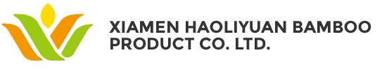 Xiamen Haoliyuan Bamboo product Co. Ltd.