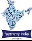 Fastner India