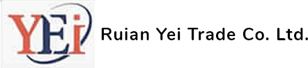 Ruian Yei Trade Co., Ltd.