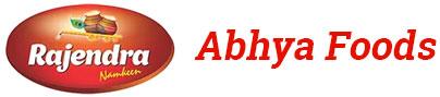 Abhya Foods