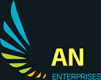 AN Enterprises
