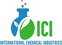 International Chemical Industries