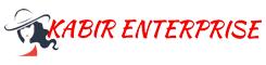 Kabir Enterprises