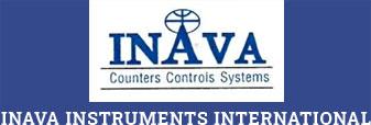 Inava Insturments International