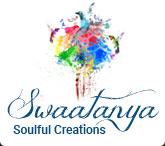 Swaatanya