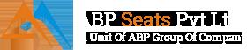 ABP Seats