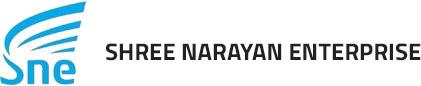 Shree Narayan Enterprise