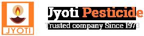 Jyoti Pesticide